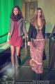 Fashion CheckIn - Le Meridien - Fr 10.10.2014 - C&A Modenschau43
