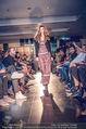 Fashion CheckIn - Le Meridien - Fr 10.10.2014 - C&A Modenschau44