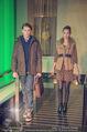 Fashion CheckIn - Le Meridien - Fr 10.10.2014 - C&A Modenschau45