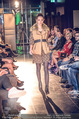 Fashion CheckIn - Le Meridien - Fr 10.10.2014 - C&A Modenschau46