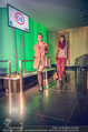 Fashion CheckIn - Le Meridien - Fr 10.10.2014 - C&A Modenschau47