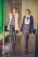 Fashion CheckIn - Le Meridien - Fr 10.10.2014 - C&A Modenschau49