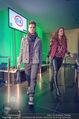 Fashion CheckIn - Le Meridien - Fr 10.10.2014 - C&A Modenschau50