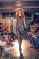 Fashion CheckIn - Le Meridien - Fr 10.10.2014 - C&A Modenschau53