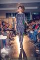 Fashion CheckIn - Le Meridien - Fr 10.10.2014 - C&A Modenschau54