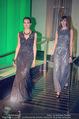 Fashion CheckIn - Le Meridien - Fr 10.10.2014 - C&A Modenschau55