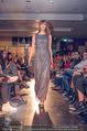 Fashion CheckIn - Le Meridien - Fr 10.10.2014 - C&A Modenschau56