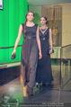 Fashion CheckIn - Le Meridien - Fr 10.10.2014 - C&A Modenschau57