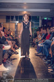 Fashion CheckIn - Le Meridien - Fr 10.10.2014 - C&A Modenschau58