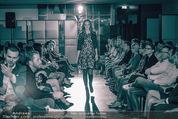Fashion CheckIn - Le Meridien - Fr 10.10.2014 - C&A Modenschau60