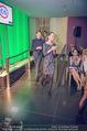 Fashion CheckIn - Le Meridien - Fr 10.10.2014 - C&A Modenschau62