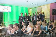 Fashion CheckIn - Le Meridien - Fr 10.10.2014 - C&A Modenschau66