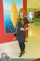 Fashion CheckIn - Le Meridien - Fr 10.10.2014 - Rebecca RAPP68