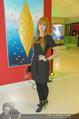 Fashion CheckIn - Le Meridien - Fr 10.10.2014 - Rebecca RAPP69