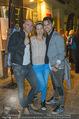 Fashion CheckIn - Le Meridien - Fr 10.10.2014 - Diana LUEGER85