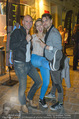 Fashion CheckIn - Le Meridien - Fr 10.10.2014 - Diana LUEGER86