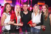 Uni Opening - Graz - Fr 10.10.2014 - Uni Opening, Graz1