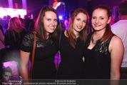 Uni Opening - Graz - Fr 10.10.2014 - Uni Opening, Graz10