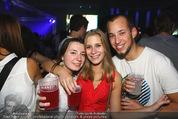 Uni Opening - Graz - Fr 10.10.2014 - Uni Opening, Graz104