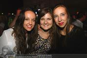 Uni Opening - Graz - Fr 10.10.2014 - Uni Opening, Graz124