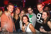 Uni Opening - Graz - Fr 10.10.2014 - Uni Opening, Graz125