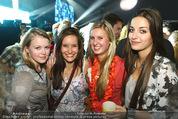 Uni Opening - Graz - Fr 10.10.2014 - Uni Opening, Graz134