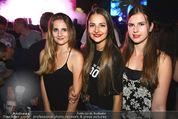 Uni Opening - Graz - Fr 10.10.2014 - Uni Opening, Graz14