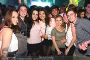 Uni Opening - Graz - Fr 10.10.2014 - Uni Opening, Graz140