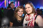 Uni Opening - Graz - Fr 10.10.2014 - Uni Opening, Graz148