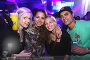 Uni Opening - Graz - Fr 10.10.2014 - Uni Opening, Graz151
