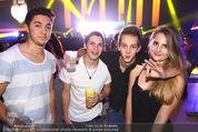 Uni Opening - Graz - Fr 10.10.2014 - Uni Opening, Graz19
