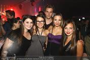 Uni Opening - Graz - Fr 10.10.2014 - Uni Opening, Graz29