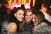 Uni Opening - Graz - Fr 10.10.2014 - Uni Opening, Graz38