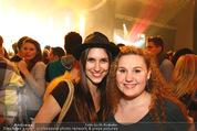 Uni Opening - Graz - Fr 10.10.2014 - Uni Opening, Graz40