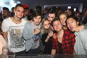 Uni Opening - Graz - Fr 10.10.2014 - Uni Opening, Graz52