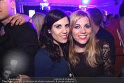 Uni Opening - Graz - Fr 10.10.2014 - Uni Opening, Graz56