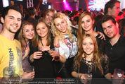 Uni Opening - Graz - Fr 10.10.2014 - Uni Opening, Graz61