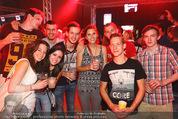 Uni Opening - Graz - Fr 10.10.2014 - Uni Opening, Graz63