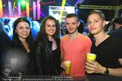 Uni Opening - Graz - Fr 10.10.2014 - Uni Opening, Graz64
