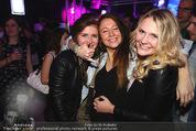 Uni Opening - Graz - Fr 10.10.2014 - Uni Opening, Graz76