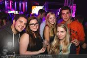 Uni Opening - Graz - Fr 10.10.2014 - Uni Opening, Graz79