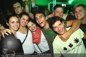 Uni Opening - Graz - Fr 10.10.2014 - Uni Opening, Graz92