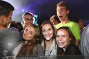 Uni Opening - Graz - Fr 10.10.2014 - Uni Opening, Graz95