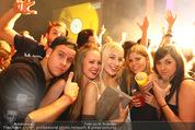 Uni Opening - Graz - Fr 10.10.2014 - Uni Opening, Graz96