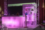 Flair de Parfum - Parkhotel Schönbrunn - Sa 11.10.2014 - 10