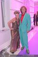 Flair de Parfum - Parkhotel Schönbrunn - Sa 11.10.2014 - Daniela FAAST, Toni REY11