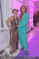 Flair de Parfum - Parkhotel Schönbrunn - Sa 11.10.2014 - Daniela FAAST, Toni REY12
