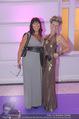 Flair de Parfum - Parkhotel Schönbrunn - Sa 11.10.2014 - Daniela FAAST mit Kolleginnen13
