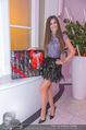 Flair de Parfum - Parkhotel Schönbrunn - Sa 11.10.2014 - Irena MARKOVIC mit Preis18