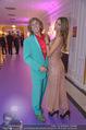 Flair de Parfum - Parkhotel Schönbrunn - Sa 11.10.2014 -  Toni REY, Romana MARTINOVIC20